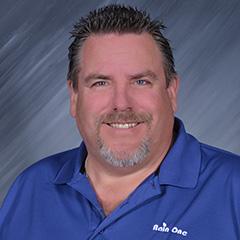 Rain One Jeff Schmidt